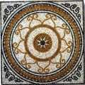 Плитка мозаика, готовые мозаичные картины, Тернополь