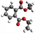 Endüstriyel sanayi kimyasal ürünleri