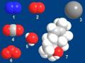 Rozpuszczalniki chemiczne