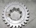 Gear wheel z=25 151.37.220-2, Quick-detachable mechanisms for special equipment, Auto parts and accessories, spare parts for tractors. Spare parts for agricultural machinery, Kharkiv, Ukraine