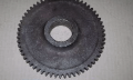 Z=60 150.37.519A gear wheel, Auto parts and accessories, spare parts for tractors. Spare parts for agricultural machinery, Kharkiv, Ukraine