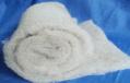 Льняной наполнитель для текстиля
