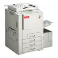 Цветной копир Nashuatec CS513D
