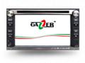 Мультимедийные устройства Gazer Гейзер
