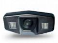 Видеокамеры  видеорегистраторы автомобильные Gazer Гейзер