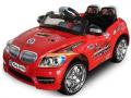 Детский Электромобиль BMW E3366 - 12V