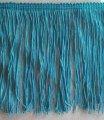 Бахрома для бальных платьев 15см х 20м -14 (657-Л-0200)