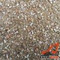 Дорожная смесь С5 0-70 ЩПС (Щебеночно-песчаная смесь)