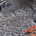 Доставка бетона и растворов