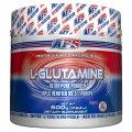 APS L-Glutamine