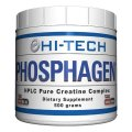 Phosphagen Hi-Tech Pharmaceuticals
