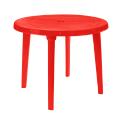 Круглий стіл