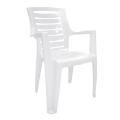 Chair Rex plastic