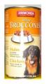 Консерва для взрослых собак Animonda Brocconis (Анимонда Броконис) с курицей. Упаковка 1240 гр
