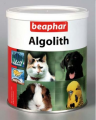 Вітаміни для собак Beaphar Algolith
