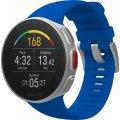 Мультиспортивные часы Polar Vantage V Blue p.M\L (PL-90080283-blue), синий