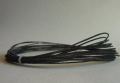 Вольфрамовая режущая струна длина 4,5 - 7,0 м для контурорезных станков