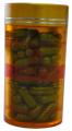 TIBEPIYA - безопасное понижение и стабилизация кровяного давления .100 капс.Tibemed.