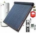 Солнечные системы активного типа на 200 литров в Украине, Купить, Цена, Фото