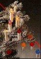 Лампа для гирлянд Е13,5-0,06