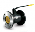 Cranes spherical flange (always available)