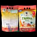 2.0 kg ECO phosphate-free washing powder TRONA Sensitive