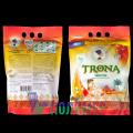 ECO phosphate-free washing powder TRONA Sensitive 1.5 kg