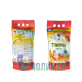 0,5 kg TRONA Sensitive (Children's) Washing powder phosphate-free