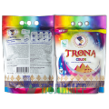 2,0 кг TRONA Color Порошок пральний безфосфатний