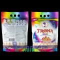 1,5 кг TRONA Color Порошок пральний безфосфатний