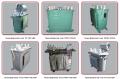 Трансформаторы силовые масляные от производителя. Продукция реализуется как на внутреннем рынке, так и экспортируется.