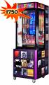 Игровые Автоматы Книжки Играть