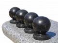 Ритуальные шары