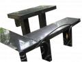 Ритуальные столы и лавки