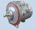 Двигатель СТК-45 для рудничных электровозов типа К-14, К-14М, К-14КР со сцепной массой 14 тн