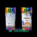 0,5 кг TRONA Color Порошок пральний безфосфатний