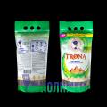 1,0 кг TRONA Universal Порошок пральний безфосфатний