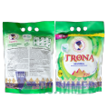 1,5 кг TRONA Universal Порошок пральний безфосфатний
