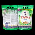 2,0 кг TRONA Universal Порошок пральний безфосфатний