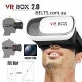Виртуальные очки VR BOX
