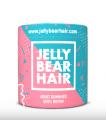 Jelly Bear Hair (Джелли Беар Хаир) - капсулы от выпадения волос