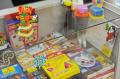 Магазин товаров для детей Оранжевый слон