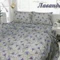 Постельный комплект 2-х спальный Тирасполь бязь