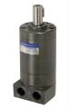Hydromotors, hydraulic pumps, hydraulic cylinders
