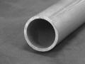 Rury aluminiowe
