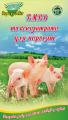 Комбикорм для свиней ФИНИШ 2 (откорм свиней во II период, 90-120 кг)
