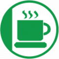 Акцент кафе (DAO)
