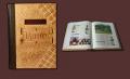 Книга Вино - Большая энциклопедия
