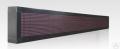 Экран светодиодный (Led) наружный из модулей P10
