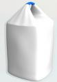 Polipropylenowe odnostropnyj big-bag z osłona ochronna (nowe). Ukraina